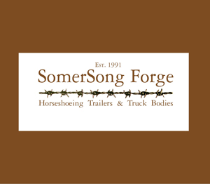 Somersong Forge Truck Bodies